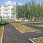 1436959756_stroitelstvo-i-blagoustroystvo-novogo-skvera-po-ul.-40-let-oktyabrya